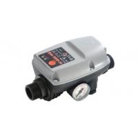 электронный регулятор давления и реле контроля потока brio 2000-mt Pedrollo