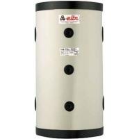 аккумулятор охлажденной воды elbi ar 300 изолированный