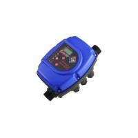 электронный регулятор давления и реле контроля потока brio top Pedrollo