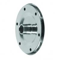 фланец для гидроаккумулятора aquatica 779522 (сталь) Aquatica LEO