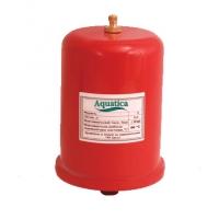 бак aquatica для системы отопления 1л Aquatica LEO