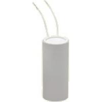 конденсатор для погружного насоса 31 c = 31,5mf