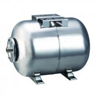 гидроаккумулятор aquatica горизонтальный 50л (нерж) Aquatica LEO
