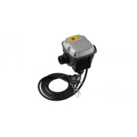 электронный регулятор давления и реле контроля потока spin-mmx5 Pedrollo