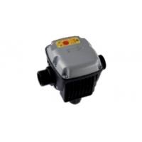 электронный регулятор давления и реле контроля потока spin-mmxx Pedrollo