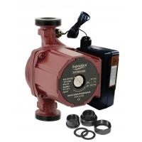 Насос GPD25-4T/130 циркуляционный с терморегулятором Aquatica (774013)