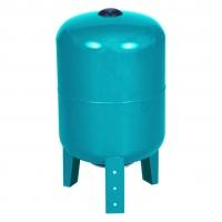 гидроаккумулятор aquatica вертикальный 50л Aquatica LEO