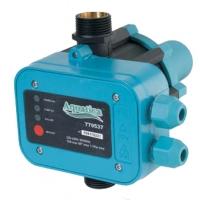 контроллер давления электронный 1.1квт ø1 779537 Aquatica LEO