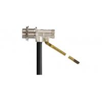 клапан поплавковый, модельсицилия1/2, стержень 220 мм