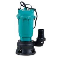 насос wqd15-15-1.5 канализационный 1.5квт 22.15м 350л/мин aquatica Aquatica LEO