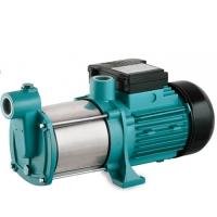 насос aquatica центробежный многоступенчатый 0,6квт  hmax 33,5м 80л/мин Aquatica LEO
