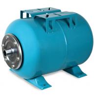 гидроаккумулятор aquatica горизонтальный 100л Aquatica Leo (Акватика Лео)