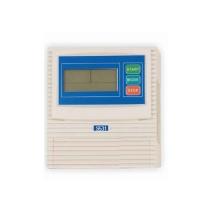 пульт управления насосом s531 aquatica 0.75квт - 4квт 380в Aquatica LEO