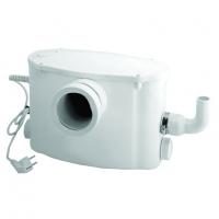 станция канализационная 0.37квт 6.45м 5-80л/мин aquatica 776911 Aquatica LEO