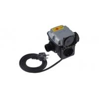 электронный регулятор давления и реле контроля потока spin-mm05 Pedrollo S.p.A
