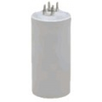 конденсатор для поверхностного насоса 12 f = 12,5 mf
