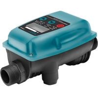 контроллер давления электронный dsk501 aquatica (779546) Aquatica LEO