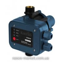 контроллер давления электронный katran(dsk-1.1) 1.1квт ø1 Katran