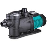 насос для бассейна xkp804 aquatica 0.8квт hmax 11м 300л/мин Aquatica LEO