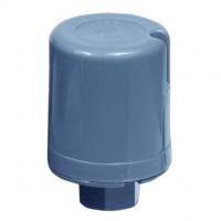 реле давления 1,4-2,2 бар(гайка) aquatica Aquatica Leo (Акватика Лео)