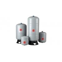бак hw35 global water solutions (розширювальний бак)
