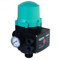 контроллер давления электронный 1.1квт ø1 рег  давл вкл 1.5-3.0 bar Aquatica LEO
