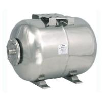 гидроаккумулятор aquapress afc 24sb ss  нерж