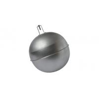 шар из нержавеющей стали, диаметр 160 мм