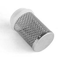 фильтр донный к обратному клапану 1'' aquatica 779639 (нерж. сталь) Aquatica LEO
