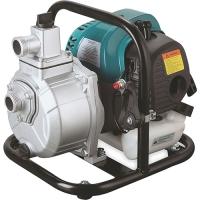 мотопомпа lgp10 aquatica 1,6 л.с. hmax 34м qmax 4м3/ч (2-х тактный) Aquatica LEO