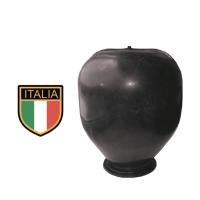 мембрана для гидроаккумулятора ø80 19-24л epdm италия aquatica Aquatica LEO