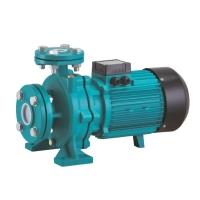насос xst32-200/40 центробежный 380в 4квт hmax 50,5м qmax 450л/мин leo 3.0 Aquatica LEO