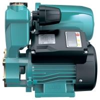 интеллект. станция водоснабжения 0.37квт hmax 40м qmax 39л/мин + рег давления leo 3.0 Aquatica LEO