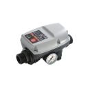 Электронный регулятор давления и реле контроля потока BRIO 2000-MT