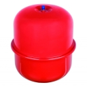 Бак Aquatica для системы отопления  8л