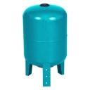 Гидроаккумулятор вертикальный 100л Aquatica