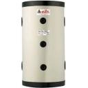 Аккумулятор охлажденной воды Elbi AR 100 изолированный