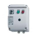Пульт управления насосом QES 300 MONO-AL