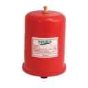 Бак Aquatica для системы отопления 1л