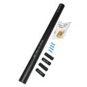 Ремкомплект для кабеля Aquatica (профи)