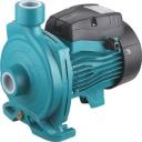 Насос центробежный 1.1 кВт 39м 10-120л/мин Leo 3,0
