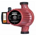 Насос циркуляционный GPD32-12/220 Aquatica Hmax12м Qmax190л/мин 220мм