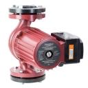 Насос циркуляционный Aquatica GPD50-20F/280  Hmax20,3м Qmax300л/мин 280мм (774198)