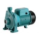 Насос Aquatica XCm25/160B центробежный поверхностный 1.1кВт H31.5м 200л/мин