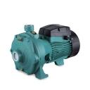 Насос 2ACm150 центробежный 1.5кВт Hmax 55,5м Qmax 160л/мин Leo 3,0