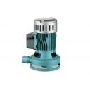 Насос Aquatica LVSm1100(БЦПН) центробежный 0.75кВт Н20,5 190л/мин