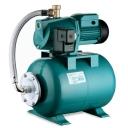 Станция водоснабжения Aquatica XJWm/15MA3 1.1 кВт 48м 80л/мин 24л