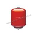 Бак Aquatica 779161 цилиндрический для системы отопления 5 литров