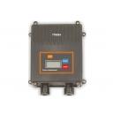Пульт управления насосом Aquatica MP-S1 0.37кВт-2,2кВт