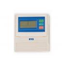 Пульт управления насосом Aquatica S521 0.37кВт-2,2кВт 220В